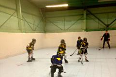 inline-roller-skate-hockey-