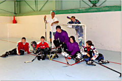 roller-hockey-happy-players