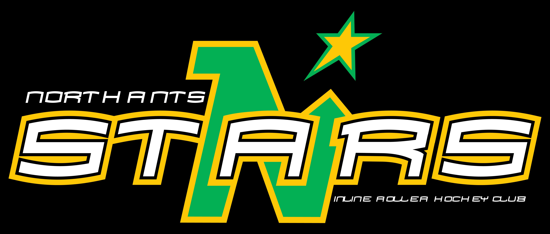 Northants Inline Roller Hockey & PUBLIC SKATE
